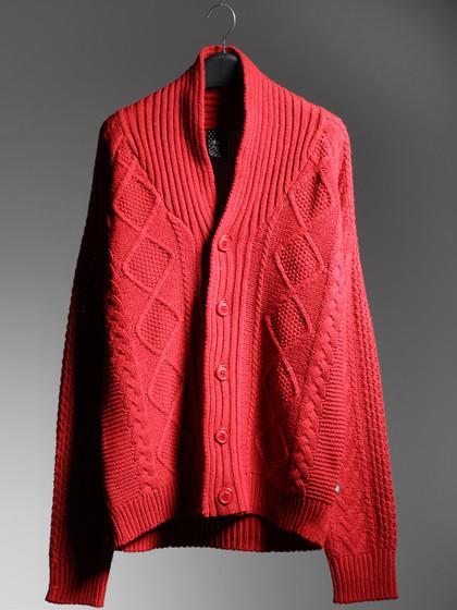 毛衣/针织|th: 纯色花纹针织衫正品
