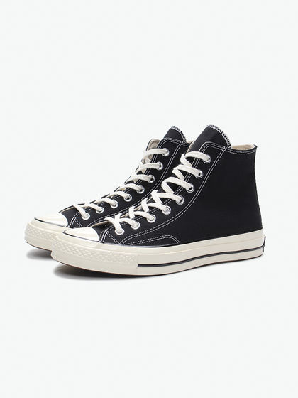 Converse|Converse|男款|运动鞋|Converse Chuck 70 高帮休闲鞋