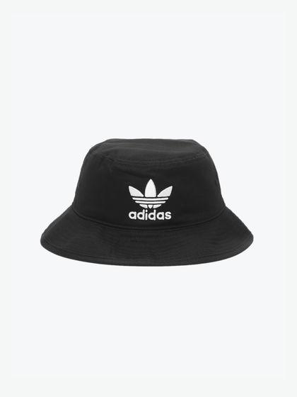 adidas Originals|adidas Originals|男款|帽子|adidas Originals BUCKET HAT AC 渔夫帽
