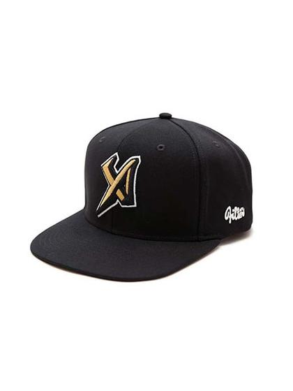 Filter017 JAX 100th Homerun Commemorative Snapback限量纪念款帽