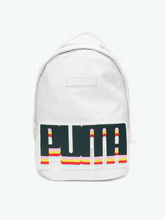 PUMA|女|PUMA Prime Archive Backpack Cl 双肩包