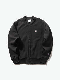 CHAMPION|男|CHAMPION  RW Baseball Jacket