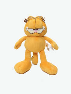 Garfield  by  fun|男|女|Garfield by fun 加菲毛绒公仔