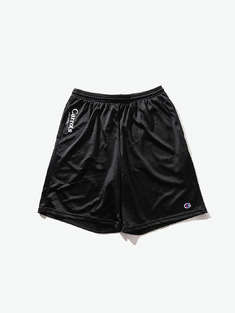 Carrots by Anwar|男|Carrots by Anwar X CHAMPION CHAMPION UNIVERSITY SWEATSHORTS