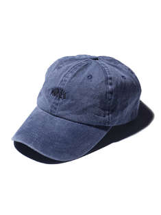 MADNESS|男|女|MADNESS WASHED SNAPBACK CAP
