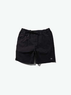 MADNESS|男|MADNESS MDNSFIFTH SHORT PANT