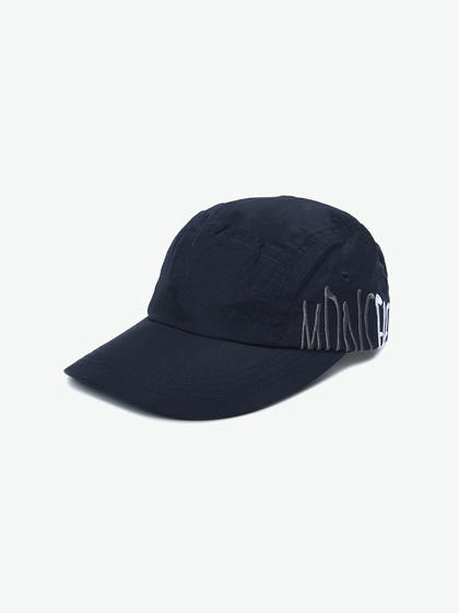 MADNESS|MADNESS|男款|帽子|MADNESS MDNSFIFTH 5 PANEL CAP