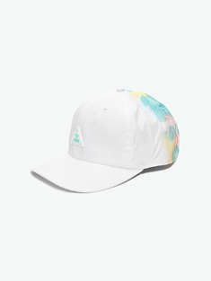 PUMA|男|女|PUMA X DIAMOND baseball cap 棒球帽