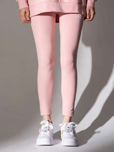 PUMA|女|PUMA X HELLO KITTY Leggin 女子打底裤